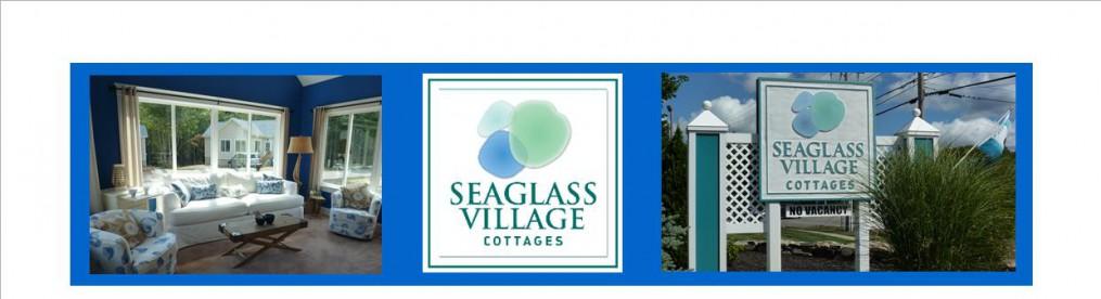 Condos For Sale The Seaglass Village Sales Blog